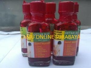 jual getah kayu merah papua obat asam urat reumatik dan syaraf