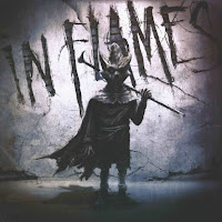 "In Flames - ""I, the Mask"""