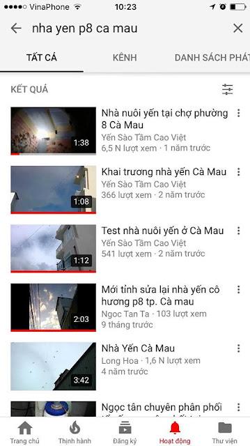 canh-bao-lua-dao-xay-dung-nha-yen