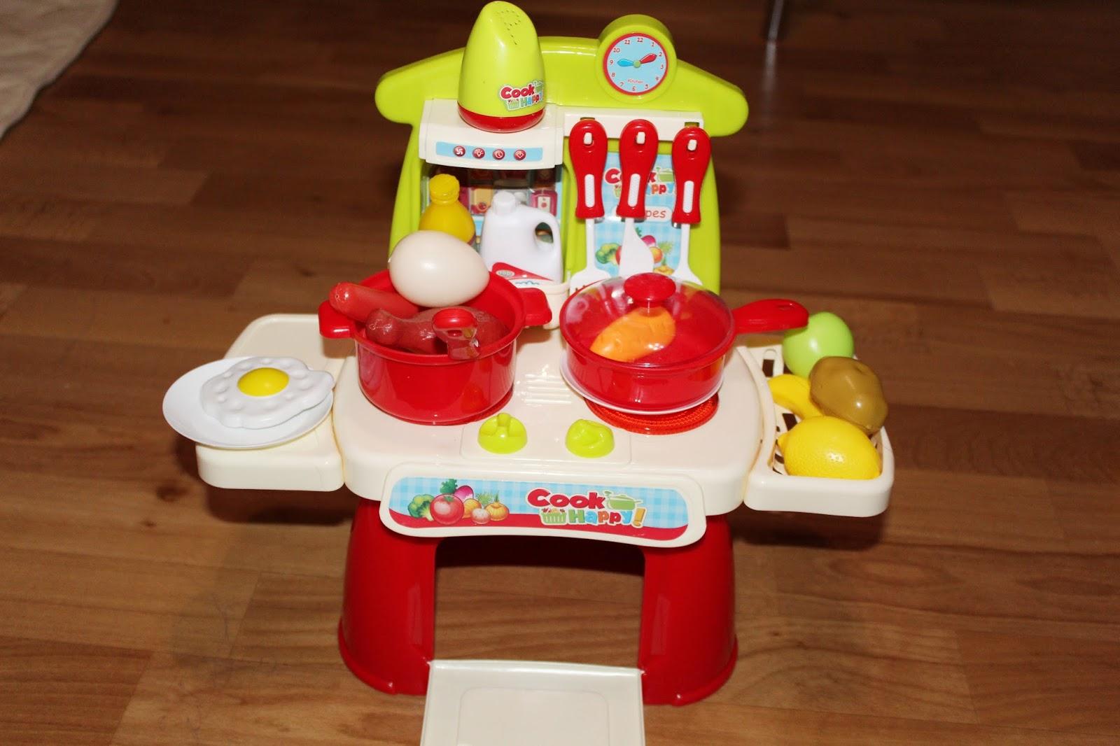 Chińskie zabawki GAMISS
