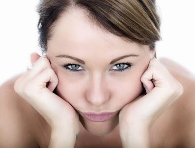 Lima Cara Jitu Usir Bad Mood Dalam 60 Detik bad 2Bmood