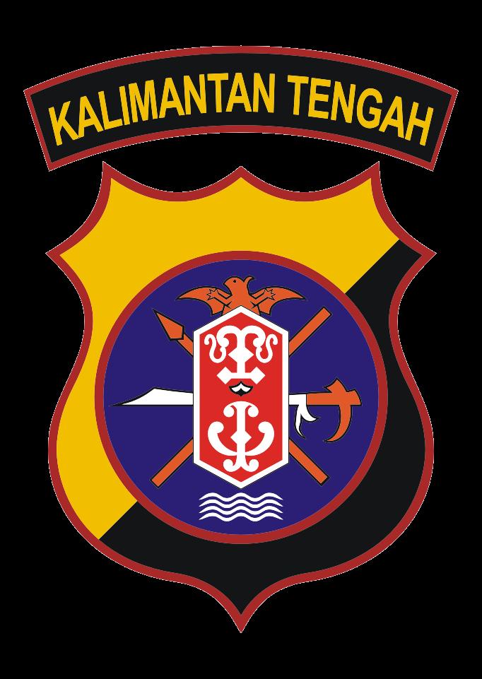 Logo Satpam Vector : satpam, vector, DOWNLOAD, SATPAM