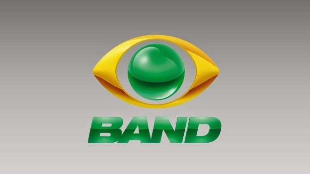Equipe da TV Band recebe voz de prisão em Brumadinho