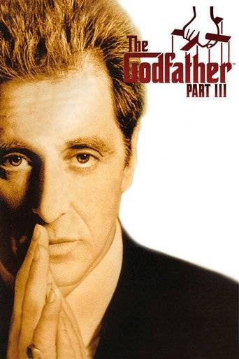 The Godfather: Part III (1990) ταινιες online seires oipeirates greek subs