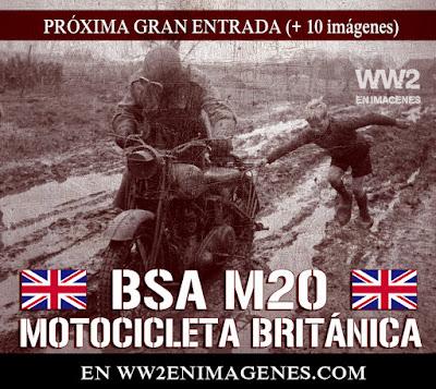http://www.ww2enimagenes.com/2017/10/motocicleta-britanica-bsa-m20.html#more