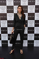 Lakme Fashion Week 2018   Hansika Motwani at Lakme Fashion Week ~  Exclusive 041.jpg