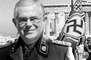 Αποτέλεσμα εικόνας για Ο Λουκάς Παπαδήμος πρόεδρος της Ακαδημίας Αθηνών