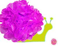 Dalia 18, Maspujols, Associació de Dones La Dàlia de Maspujols, Concurs Literari,