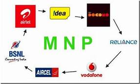 this is image of mnp rules ny trai
