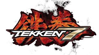 tekken-7-free-download-for-pc