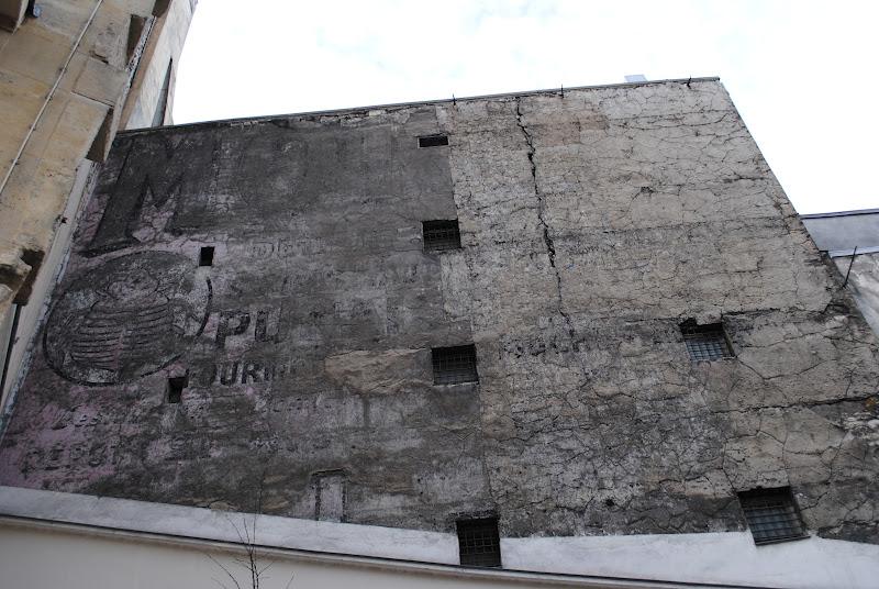 22 avenue du repos kremlin bicetre