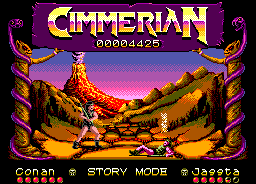 CIMMERiAN-SMS-3.png