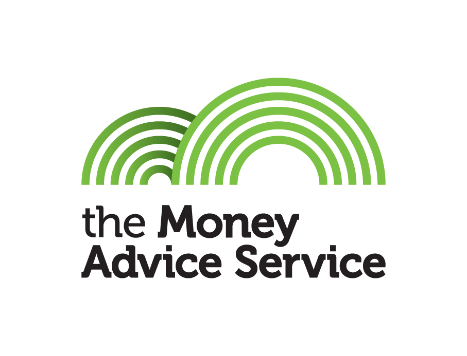 Free Money Advice Tools