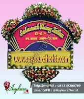 toko karangan bunga papan bekasi dvaswfas1515