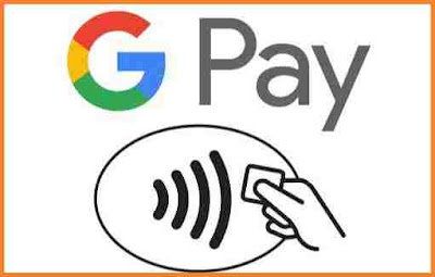 Google Pay Recharge Offer: Get Scratch Cards on Every Recharge