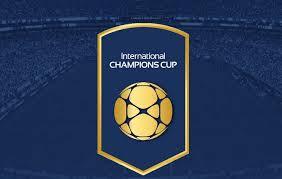 مباشر مشاهدة مباراة ارسنال وبايرن ميونخ بث مباشر 18-7-2019 الكاس الدولية للابطال يوتيوب بدون تقطيع