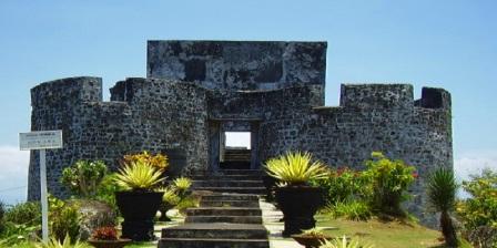 Benteng Tolukko benteng tolukko di ternate benteng tolukko maluku utara sejarah benteng tolukko wisata benteng tolukko sejarah benteng tolukko di ternate letak benteng tolukko benteng tolukko ternate