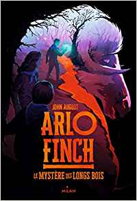 Inventaire ... - Page 2 Arlo%2Bfinch%2B1