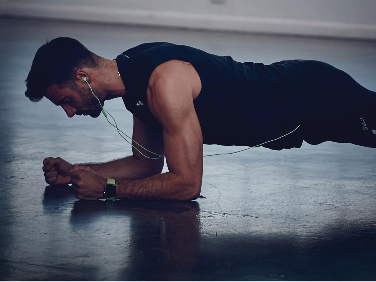 The 24 Best Abs Exercises of All Time