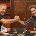 Para Lula, eleição de Dilma foi seu erro mais grave, revela novo áudio