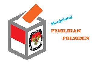 Pemilihan Presiden, Ajang Untuk Saling Mencela?