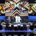 Επέστρεψαν θεαματικά στο X-Factor οι Coda Project από την Ξάνθη