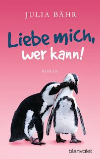 https://www.randomhouse.de/Taschenbuch/Liebe-mich,-wer-kann/Julia-Baehr/Blanvalet-Taschenbuch/e466903.rhd