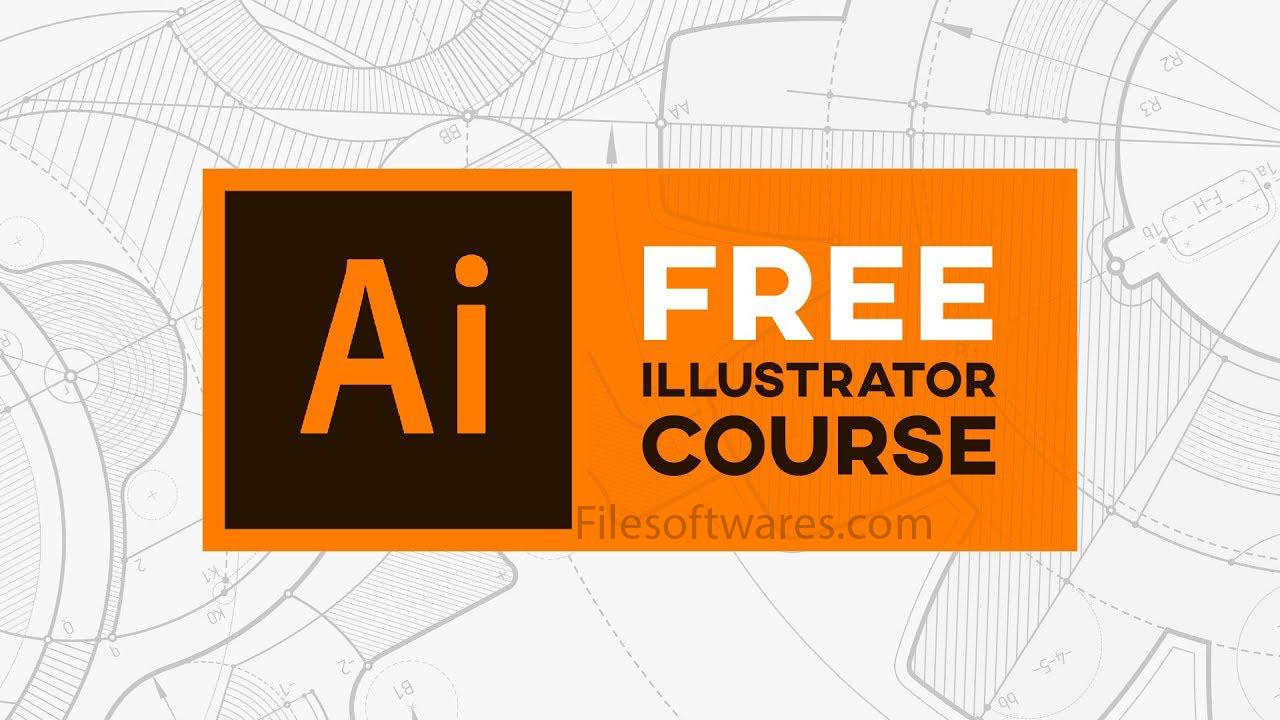 adobe illustrator logo design
