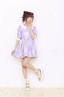 http://ameblo.jp/lizlisa-official/entry-11790199839.html