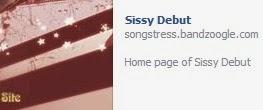 http://songstress.bandzoogle.com/