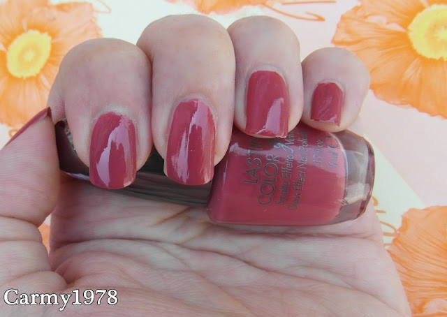 pupa-smalto-lasting-color-gel-14-princess-dream