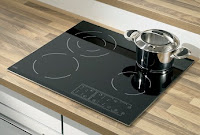 built-in-electric-cooktop