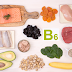 Need To Know About Vitamins And Minerals? Read This