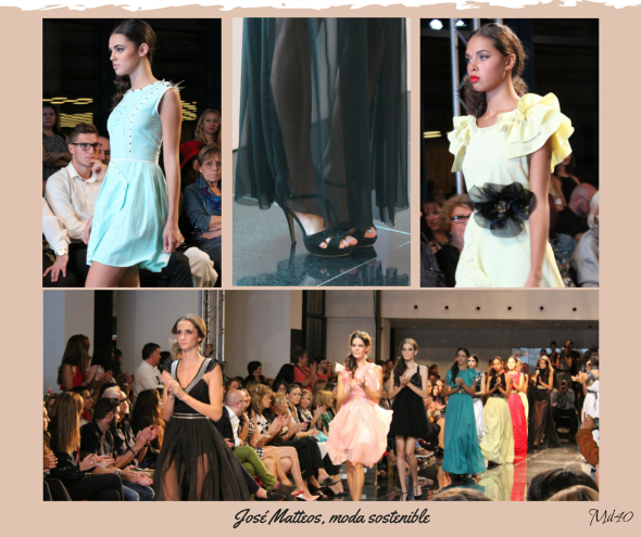 alicante fashion week desfiles jose matteos