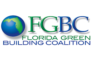 Going Green?                     In Florida You Have a Choice