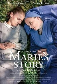 Watch Marie's Story Online Free in HD