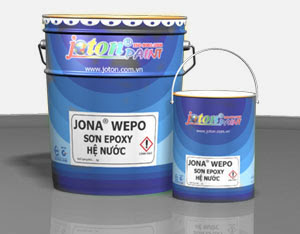 son-epoxy-he-nuoc-2-thanh-phan