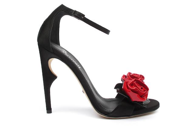 JeromeRousseau-zapatosbonitos-elblogdepatricia-shoes-calzado