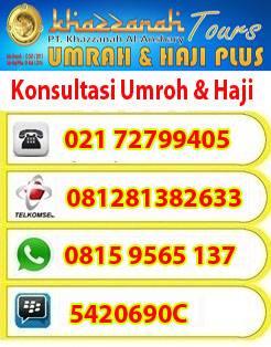 Travel umrah https://4.bp.blogspot.com/-fYtksZXWX4k/VsyN-wRJioI/AAAAAAAAACI/BpSzsC56olU/s1600/Kontak.jpg tour Indonesia