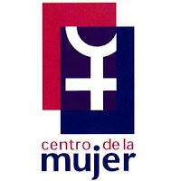 http://docm.castillalamancha.es/portaldocm/descargarArchivo.do?ruta=2016/12/30/pdf/2016_14178.pdf&tipo=rutaDocm