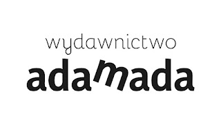 http://www.adamada.pl/