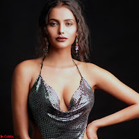 Supriya Aiman in Bikini ~  Exclusive Galleries 009.jpg