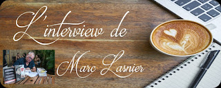 http://unpeudelecture.blogspot.fr/2018/05/interview-marc-lasnier.html