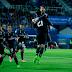 Real Madrid bate Leganés por 4 a 2 e mantém a liderança da La Liga