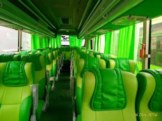 Sewa Medium Bus Pariwisata, Sewa Medium Bus, Sewa Medium Bus Murah