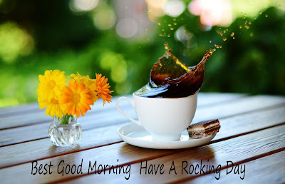 Cute lovely Good Morning Wishing best photos and images gallery in 1080p. Good Morning greeting new best desktops wallpapers and fro sharing on face book and whats app.