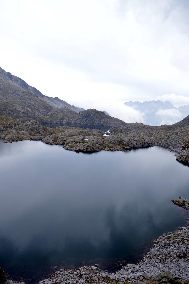 cinqe laghi madonna di campiglio