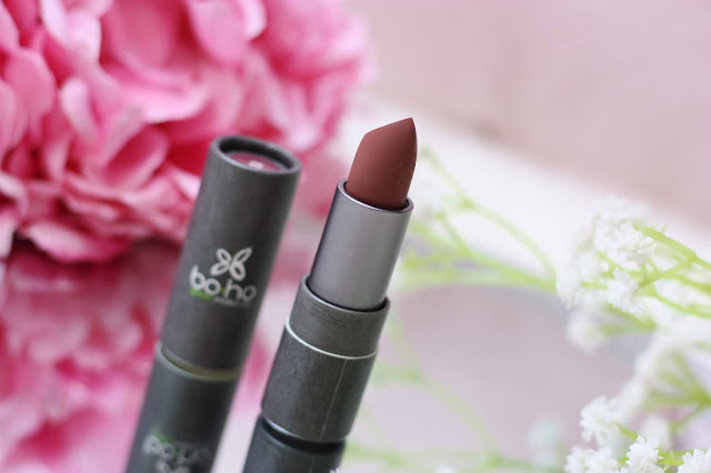 rouge-a-levres-mat-boho-green-make-up