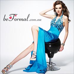 cheap formal dresses online at beformal.com.au