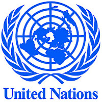 Quit Order: United Nations Finally React to Call by Northern Group for Referendum and Ultimatum Given to Igbos